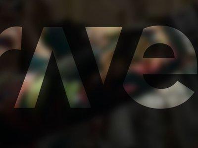 Rave DJ: La inteligencia artificial que te permite crear mashups de tus artistas favoritos
