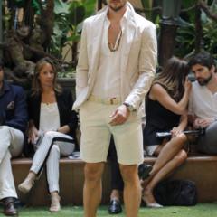 Foto 14 de 56 de la galería emidio-tucci-primavera-verano-2015 en Trendencias Hombre