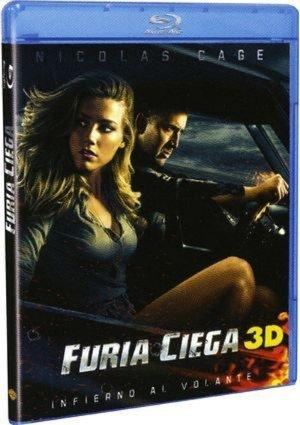 Estrenos DVD y Blu-ray | 12 de septiembre | cine de evasión y Carlos Saura