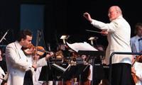 Los siete mejores compositores de BSO vivos (II)