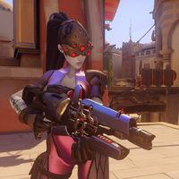 Overwatch añadirá una característica para ver partidas de eSports desde cualquier cámara o punto de vista, y eso te interesa