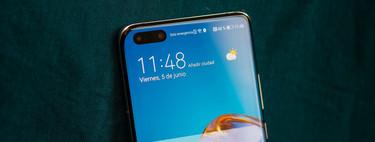 HarmonyOS plantea su llegada a smartphones en 2021: estas son sus armas y su plan de despliegue