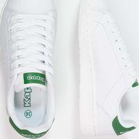 Zapatillas deportivas Kappa Court con un 40% de descuento y envío gratis