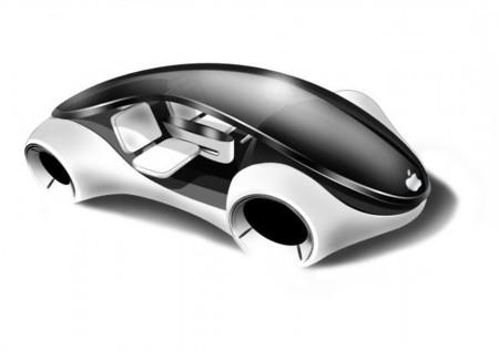 650 1000 Car Apple
