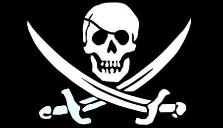Pirate Pay, tecnología rusa financiada por Microsoft para impedir las descargas desde BitTorrent
