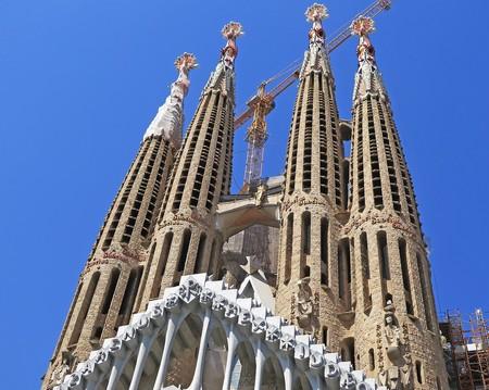 Barcelona 2434553 1280