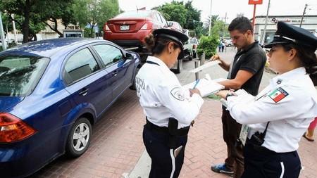 Qué pasa con los servicios de transporte por medio de apps en Jalisco: la Semov se encuentra retirando vehículos sin registro