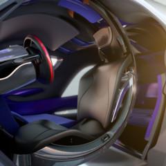 Foto 18 de 23 de la galería citroen-tubik-concept en Motorpasión Futuro