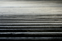 Subida del IVA en julio: casos prácticos de facturación