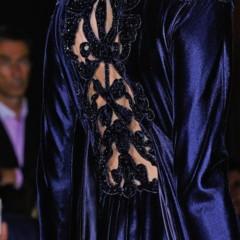 Foto 24 de 30 de la galería valentino-alta-costura-otono-invierno-2012-2012-de-la-sobriedad-al-esplendor en Trendencias