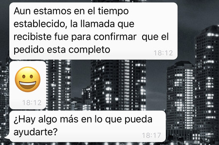Superama Whatsapp 6