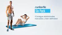 Análisis de Runtastic Six Pack, la app que es un entrenador para tu abdomen