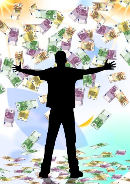 No Es Tan Facil Tirar Dinero Desde Un Helicoptero Alternativas Para Los Bancos Centrales 6