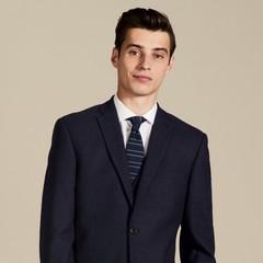 Foto 4 de 15 de la galería next-tailoring-collection en Trendencias Hombre
