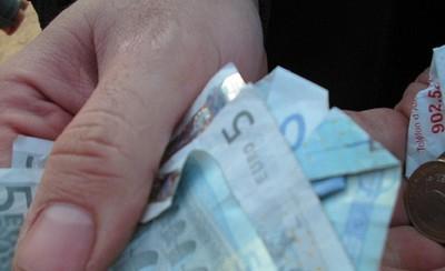 ¿Puedo pagar en todas partes con los billetes nuevos de 5 euros?