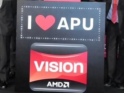 Intel no es la única: AMD también tiene mucho que presentar