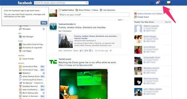 facebook-derecha-100.jpg