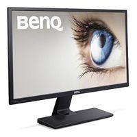 BenQ GW2470HL: un monitor básico de 24 pulgadas Full HD por sólo 109 euros hoy, en Amazon