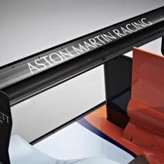 Foto 12 de 12 de la galería aston-martin-racing-lmp1 en Motorpasión