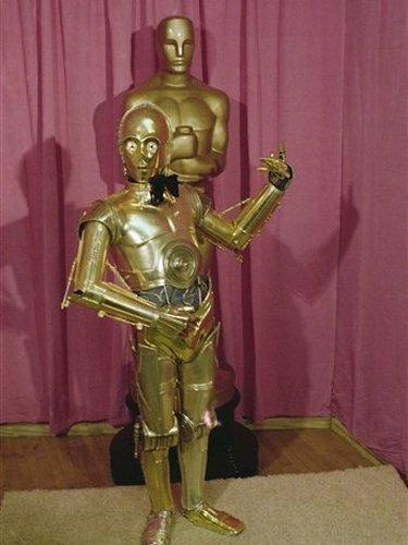 Encuesta de la semana | Oscars