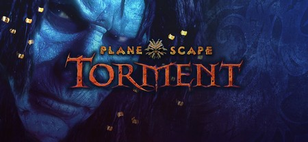Planescape Torment: Enhanced Edition para Android