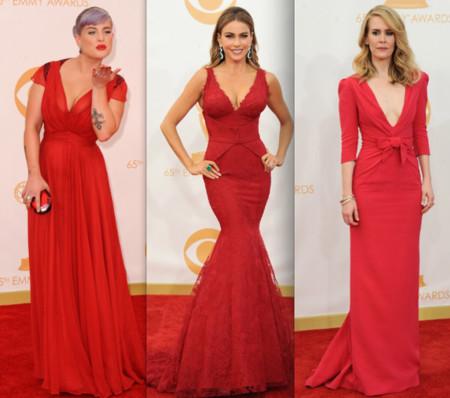 alfombra-roja-Emmy-colores-rojo