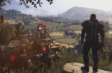 Expansión de Dying Light podría anunciarse en Gamescom 2015