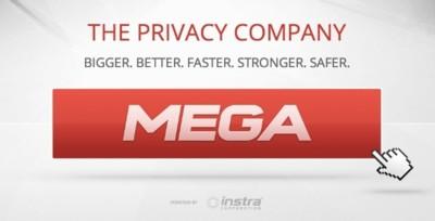 Mega continuará con su desembarco en las plataformas móviles con su versión para iOS