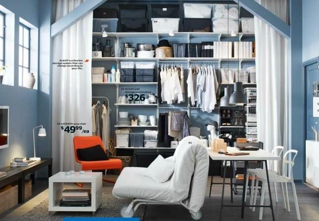 Soggiorno ikea catalogo il miglior design di ispirazione - Ikea padova catalogo ...