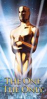 Los Oscar en Canal+ y muy buen cine en los canales temáticos, este domingo