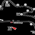 MotoGP Australia 2015: cómo verlo por televisión