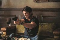 'The Gunman', tráiler del thriller de acción con Sean Penn y Javier Bardem