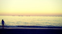 El verano también es relax II: más música desde la tumbona (española)