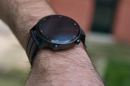 Realme Watch S 5