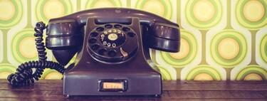 Qué operadores incluyen llamadas gratis en el teléfono fijo