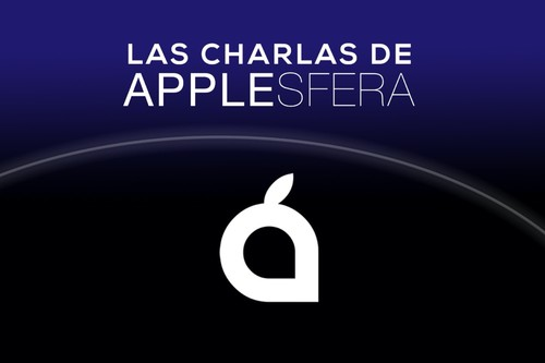 "Nueva temporada del podcast Las Charlas de Applesfera ya disponible: ""Una keynote inusual"""