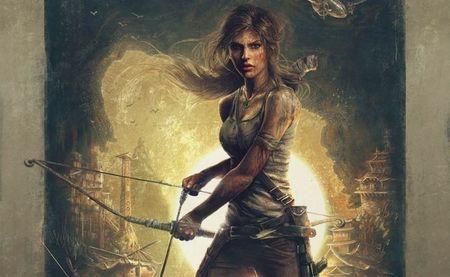 Estas son las horas finales de 'Tomb Raider'