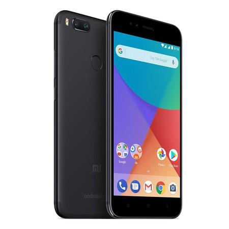 Xiaomi MiA1 Android One de 64GB por sólo 139 euros con este cupón de descuento