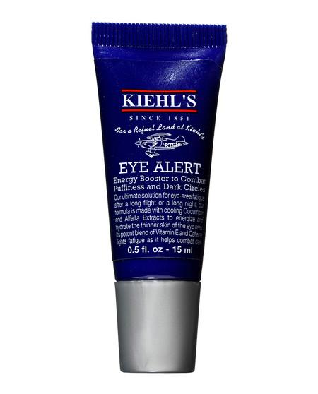 Contorno De Ojos Eye Alert Kiehls
