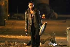Oscar 2006, 'Tsotsi' es la mejor película extranjera