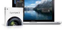 El golpe de efecto de Apple, espectacular bajada de precio al Aperture 3