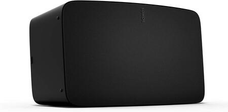 Sonos Five de oferta en Amazon México