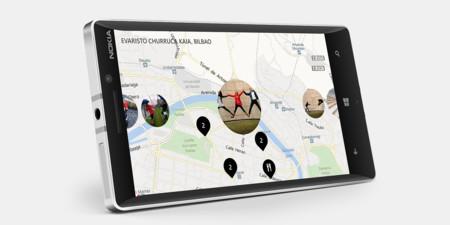 Nokia Lumia 930 Beauty3