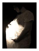 Esperando al bebé: preparativos en cuanto a la organización familiar
