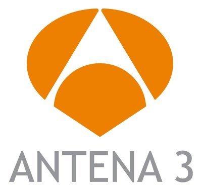 La Fórmula 1 se verá en Antena 3