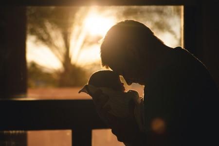 Siete padres literarios que nos enamoran una y otra vez