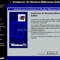 programa-de-instalacion-de-windows-me