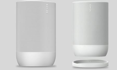 Sonos Move51366 2000