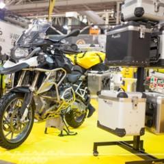 Foto 91 de 122 de la galería bcn-moto-guillem-hernandez en Motorpasion Moto
