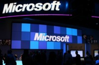 Microsoft vuelve a CES en 2014 aunque no celebrará ninguna 'keynote'